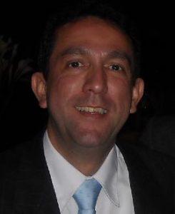 Romulo Parra abogado asesoría legal en España