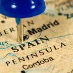 cropped-españa-2.jpg