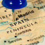 cropped-españa-3.jpg