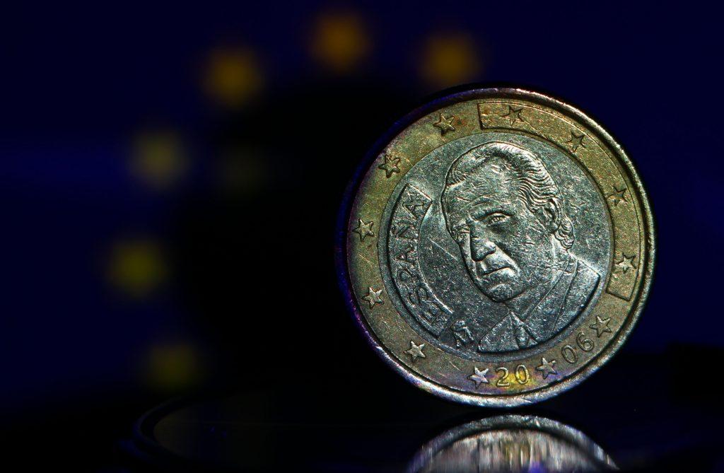 Invertir en España Permisos de trabajo y residencia
