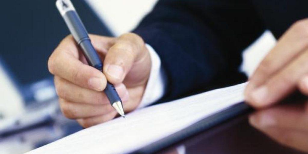 Asesoría legal Rómulo Parra abogado