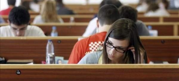 Estudiar En Espana Tips Para Obtener El Visado Romulo Parra Abogado