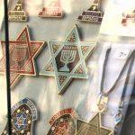obtener la nacionalidad española si eres judío sefardí