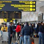 aeropuerto-lima-turistas-450×300