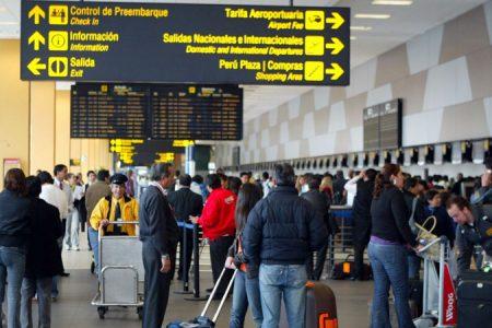 Viajar a España como turista
