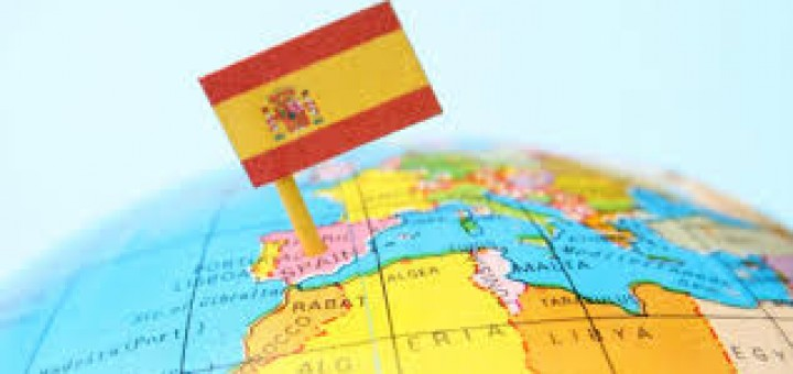 5 changes in the procedures for obtaining Spanish nationality