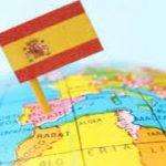 cambios procedimiento para obtener la nacionalidad española