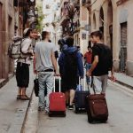 how to obtain a municipal registry spain