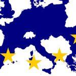 union-europea-mapa-2