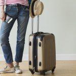 viajar-a-espana