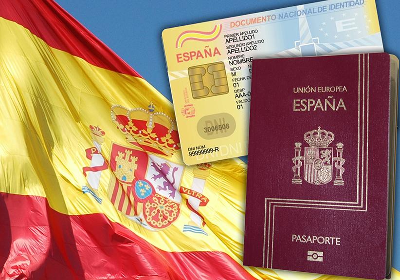 Plan Intensivo de Nacionalidad 2017 (PIN 2017) para solicitudes del 2015