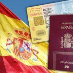qué hacer si te niegan la nacionalidad española