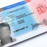 qué hacer si te niegan la renovación del permiso de residencia
