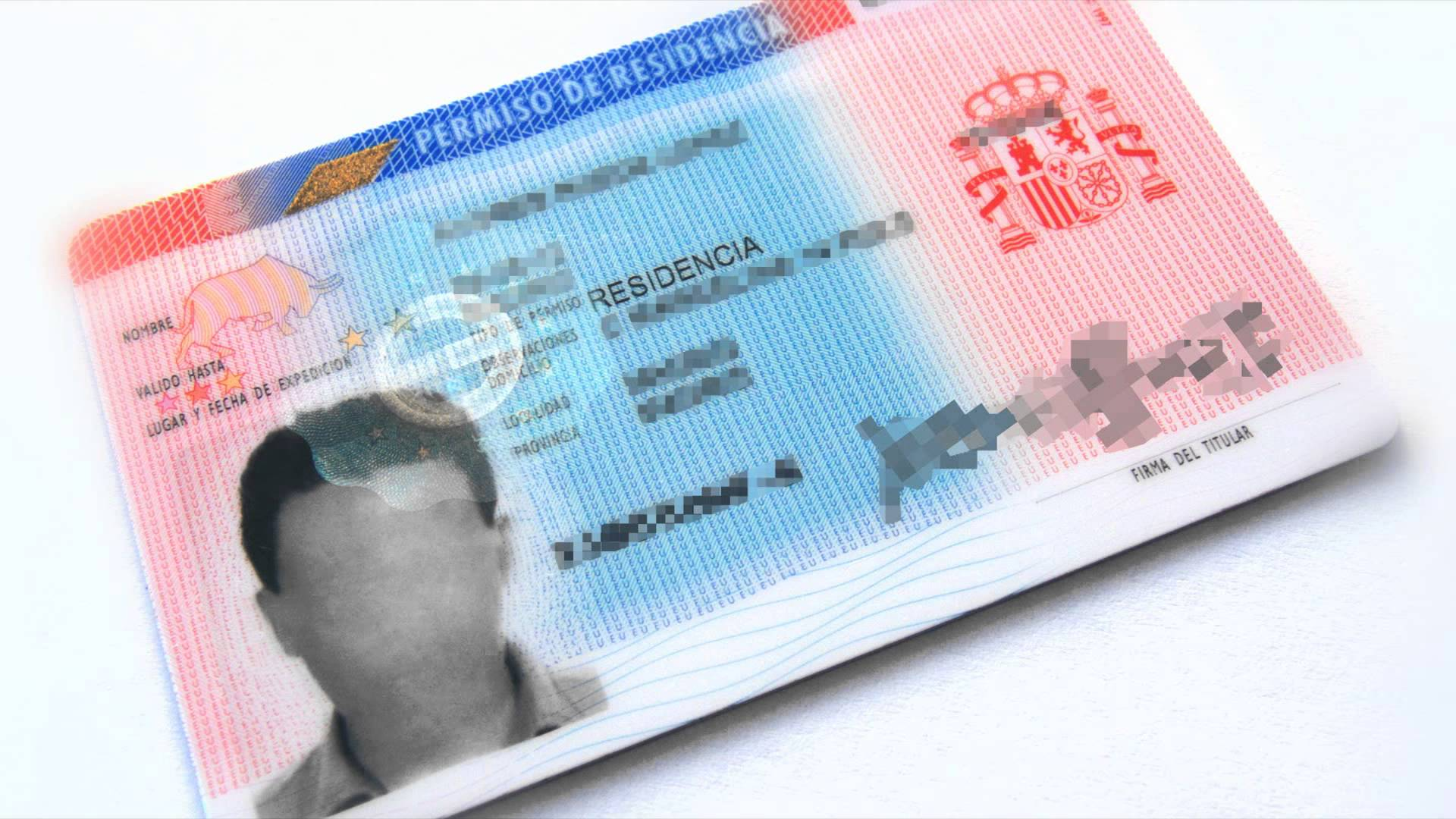 What to do if they deny the renewal of the residence permit in Spain