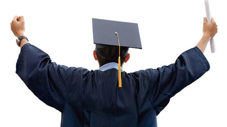 homologar títulos universitarios