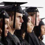 homologar-titulos-universitarios-3