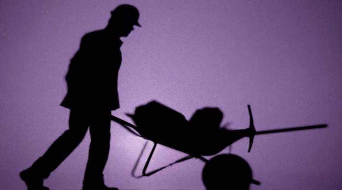 Trabajo en negro: qué es y cuáles son sus riesgos