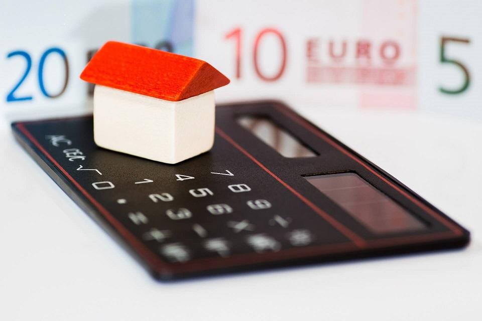 Cláusula suelo de la hipoteca: qué es y cómo reclamar al banco