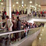 subsidio para emigrantes retornados