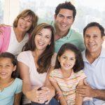 tarjeta de residente de familiar de español