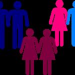 registro parejas estables de Cataluña