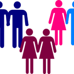 Registro parejas estables cataluña