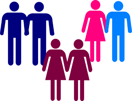 Register of Stable Couples of Catalonia: everything you need to know