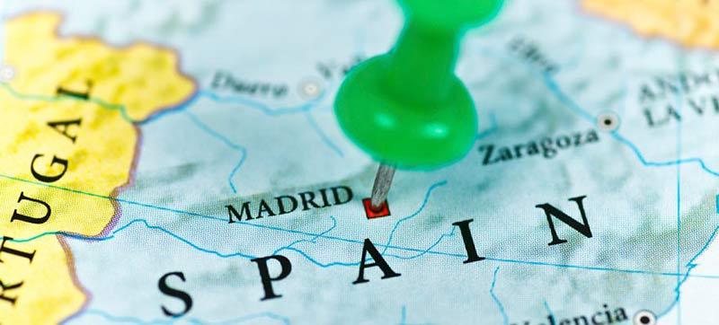 exámenes de nacionalidad española