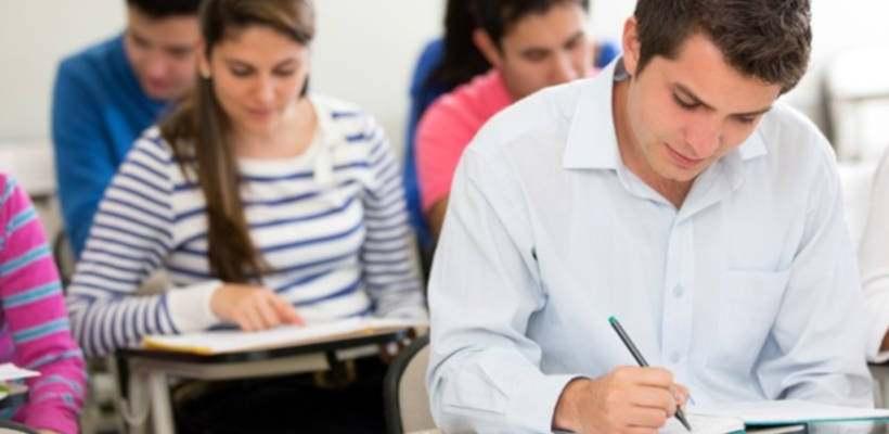 Guía del examen CCSE para obtener la nacionalidad española
