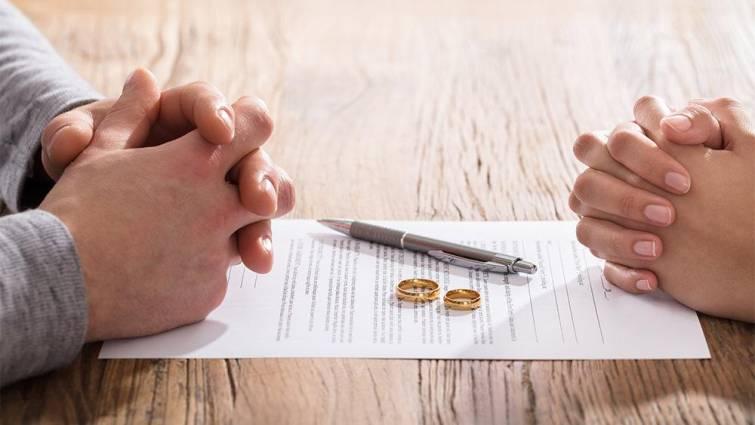 convalidar divorcio extranjero