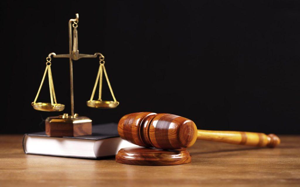 homologar en España título de abogado