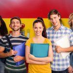 homologar en España títulos no universitarios