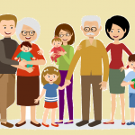 perder la tarjeta de familiar comunitario