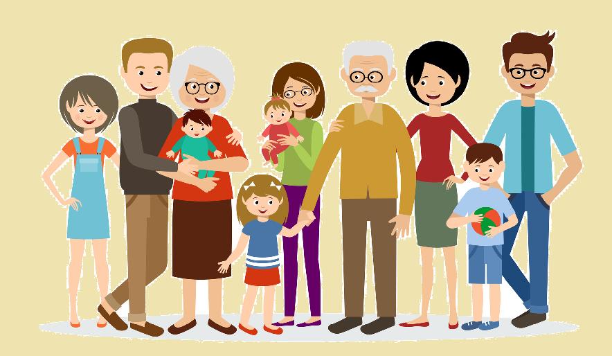 ¿Puedo perder la tarjeta de residencia de familiar comunitario? Motivos