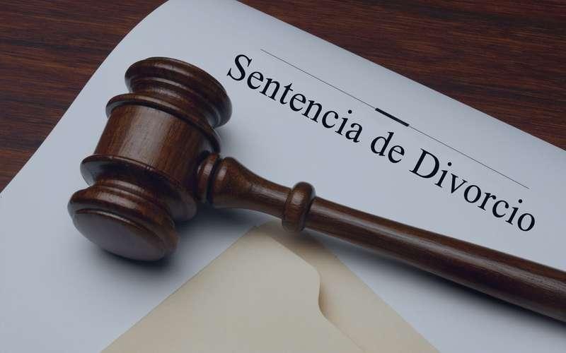 Convalidar en España el divorcio de un español realizado en el extranjero. El exequátur