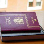 recuperar la nacionalidad española