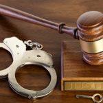 antecedentes penales, buena conducta civica de un extranjero