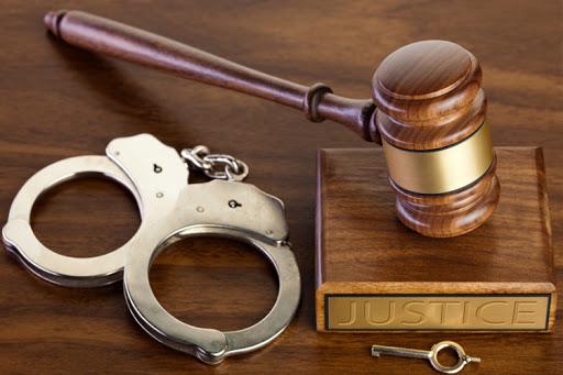 antecedentes penales, buena conducta cívica de un extranjero
