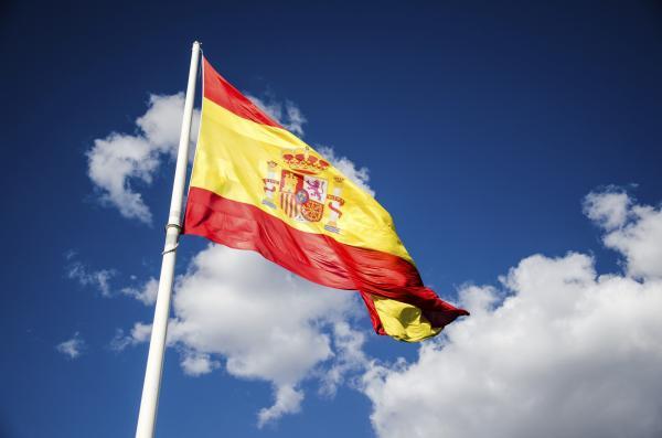 (Español) Buena conducta cívica de un extranjero: cómo demostrarla para solicitar la nacionalidad española por residencia