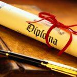 homologación de un título universitario en España