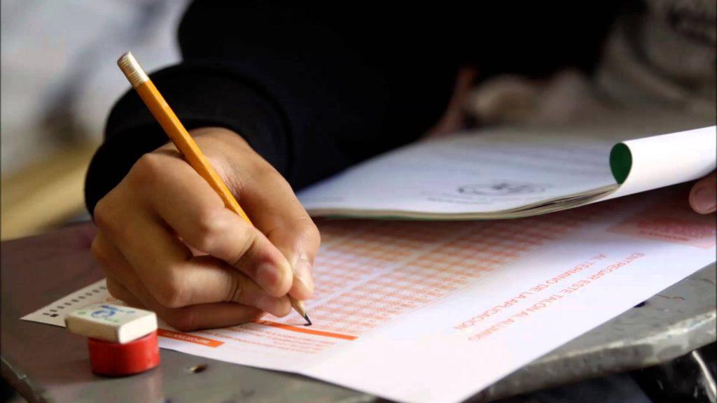solicitar dispensa de los exámenes para obtener la nacionalidad