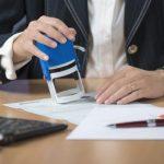 solicitar arraigo social sin contrato de trabajo