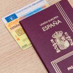 PIN 2017 nacionalidad