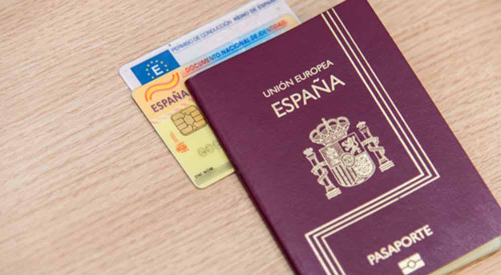 PIN 2017 se amplía hasta el segundo semestre de 2015 e incluye 70.000 expedientes de nacionalidad