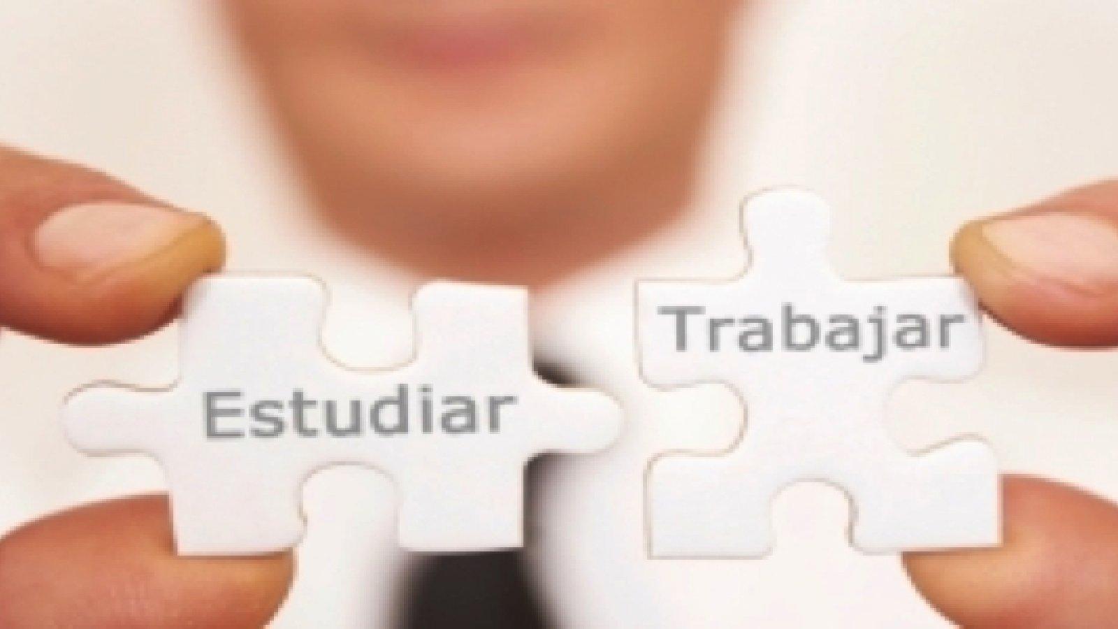Cómo cambiar el permiso de estancia por estudios al permiso de trabajo por cuenta propia o ajena en España