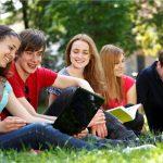 Trabajar en España con visado de estudiante