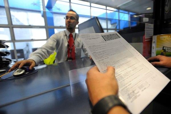 ¿Qué es un requerimiento en un expediente de extranjería y cómo y cuándo responderlo?