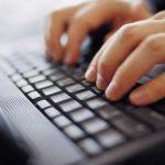 consulta por Internet del estado expediente nacionalidad