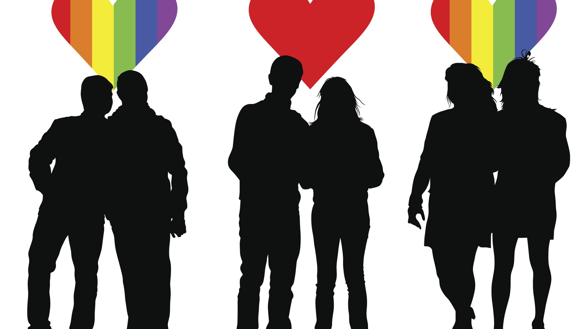 Adquirir la nacionalidad española por matrimonio: 10 preguntas respondidas