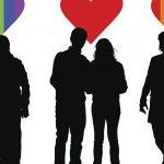 adquirir nacionalidad española por matrimonio
